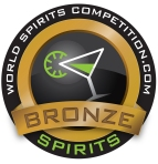 Bronze_Award_4